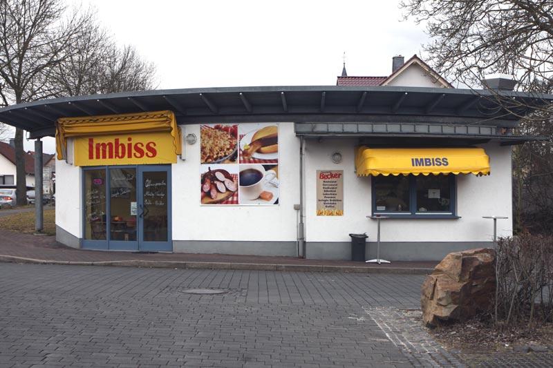 Imbiss_aussen
